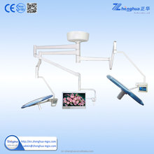 operation lighting cupola led dental lamp theater supplier