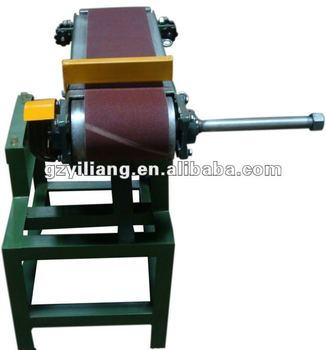 Pleasing 1524Mm 180Mm Abrasive Flat Belt Grinders With Drum For Grinding Buy Belt Grinders Bench Belt Grinding Machine Mini Sanding Machine Product On Beatyapartments Chair Design Images Beatyapartmentscom