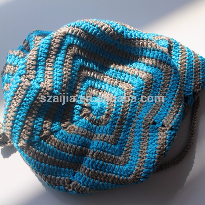 China Bags Handicrafts China Bags Handicrafts Manufacturers And