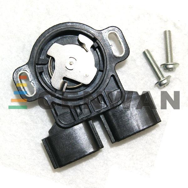 Car Auto Throttle Position Sensor 22620-4M500