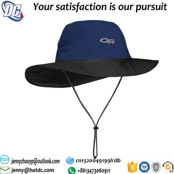 46b59d075ce21 Wide Brim Caps The Outdoor Research Sombriolet Sun Hat - Buy ...