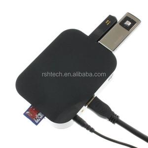 movie player device HDMI USB/SD card auto play digital player