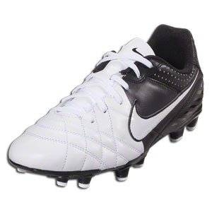 Buy nike tiempo natural IV LTR FG mens football boots 509085 703 ... 2aa56f7aae620