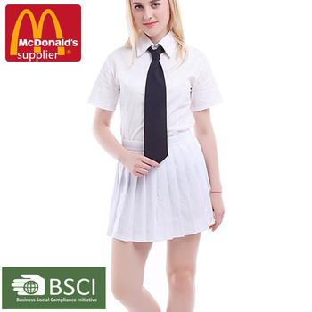 Секс девочки школа
