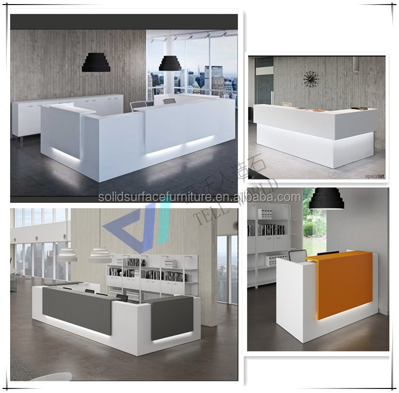 Office Front Counter Design Office Front Counter Design Suppliers