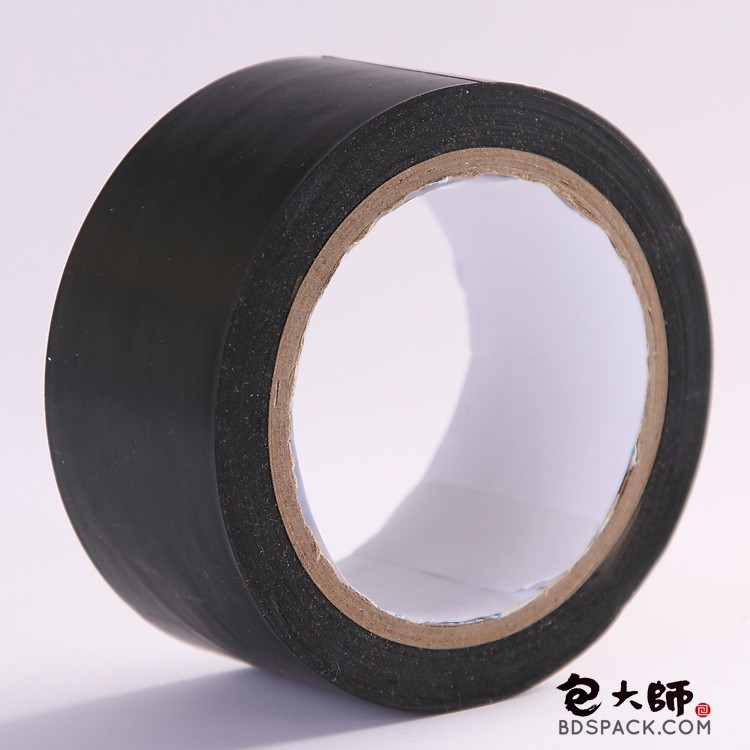 Colorful Electrical Tape China Supplier Colorful: China Supplier Manufacture Supreme Quality Colorful Duct