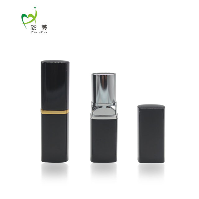 Hot Sale High Quality Low Price All Kinds Of lipstick tube gold