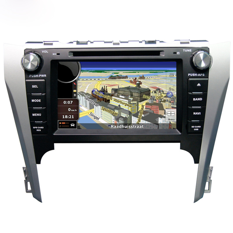 toyota navigation system toyota dvd player toyota gps html autos weblog. Black Bedroom Furniture Sets. Home Design Ideas
