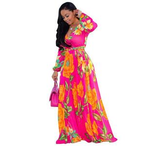 38758e4a98bef Fat Clothing