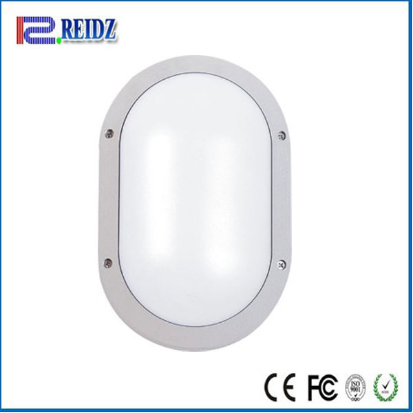 High power 1W LED Wall light