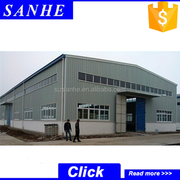 Factory Cad Drawings Factory Shed Design Buy Steel Shed Drawing