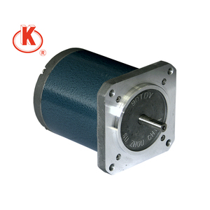 110V 90mm low rpm synchronous brushless ac motor