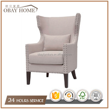 antique wooden wing back chairs antique wooden wing back chairs suppliers and at alibabacom