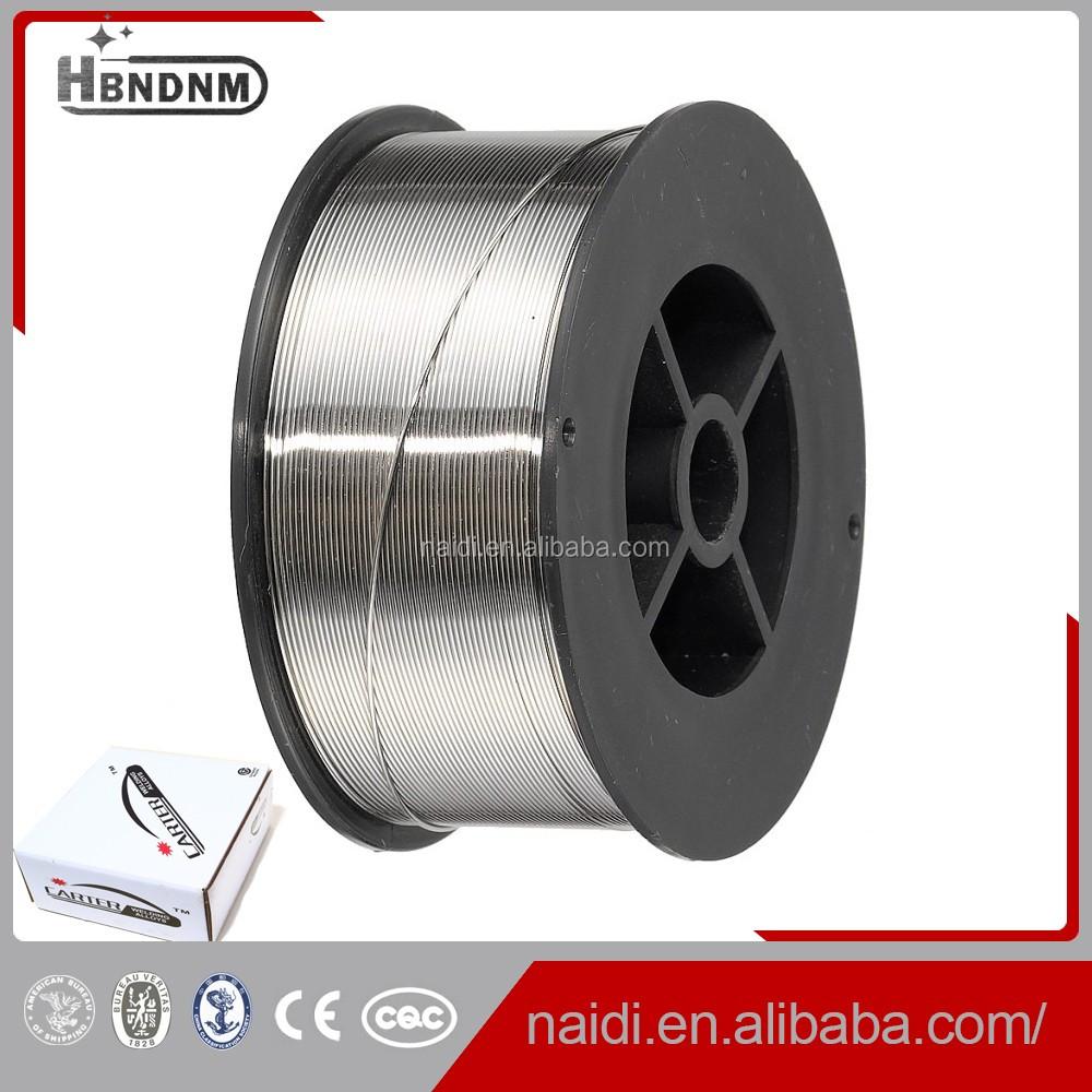Esab Quality 308l Er316l Er309l Er310 Er321 Stainless Steel Welding ...