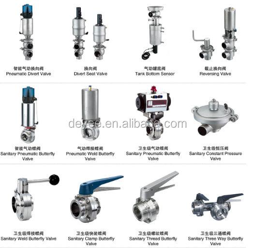 wholesale from china water tank float ball valve