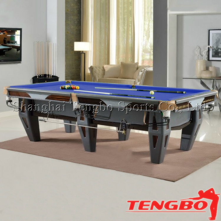 International Standard Size Pool Table, International Standard Size Pool  Table Suppliers And Manufacturers At Alibaba.com