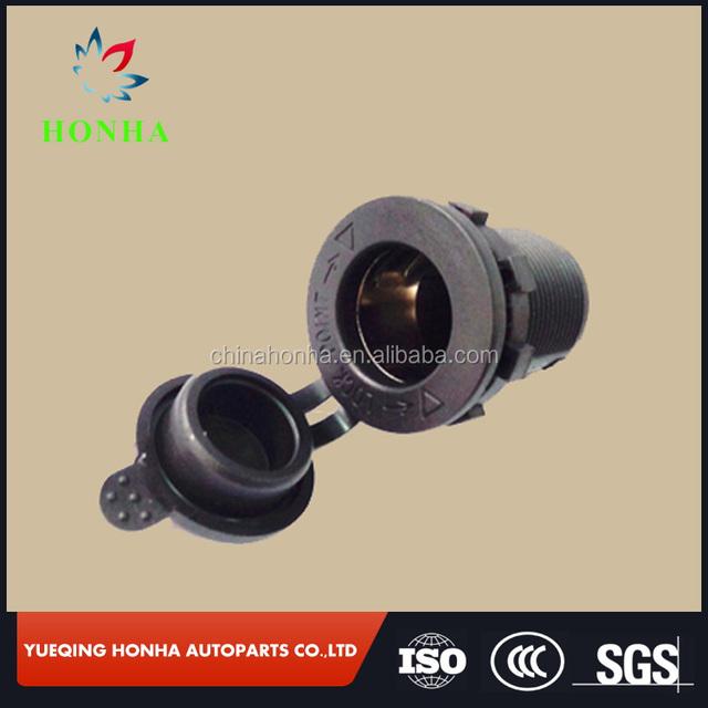 automotive power socket 15a automotive socket source quality 15a automotive socket from