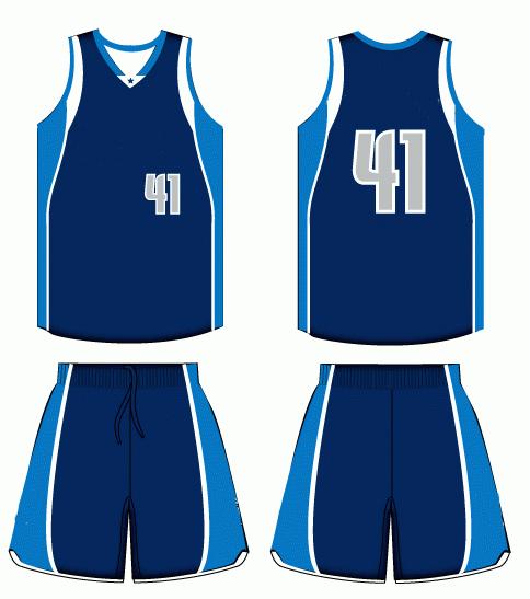 c8400592ed26 Latest Basketball Jersey Custom Reversible Mesh Basketball Jerseys ...