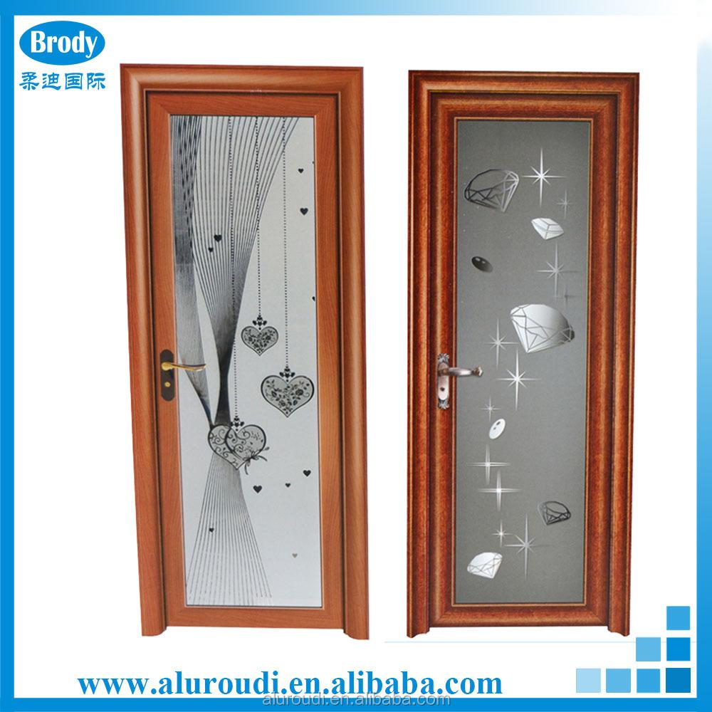 Bathroom Interior Door Interior Doors With Frosted Glass Inserts Interior Doors With