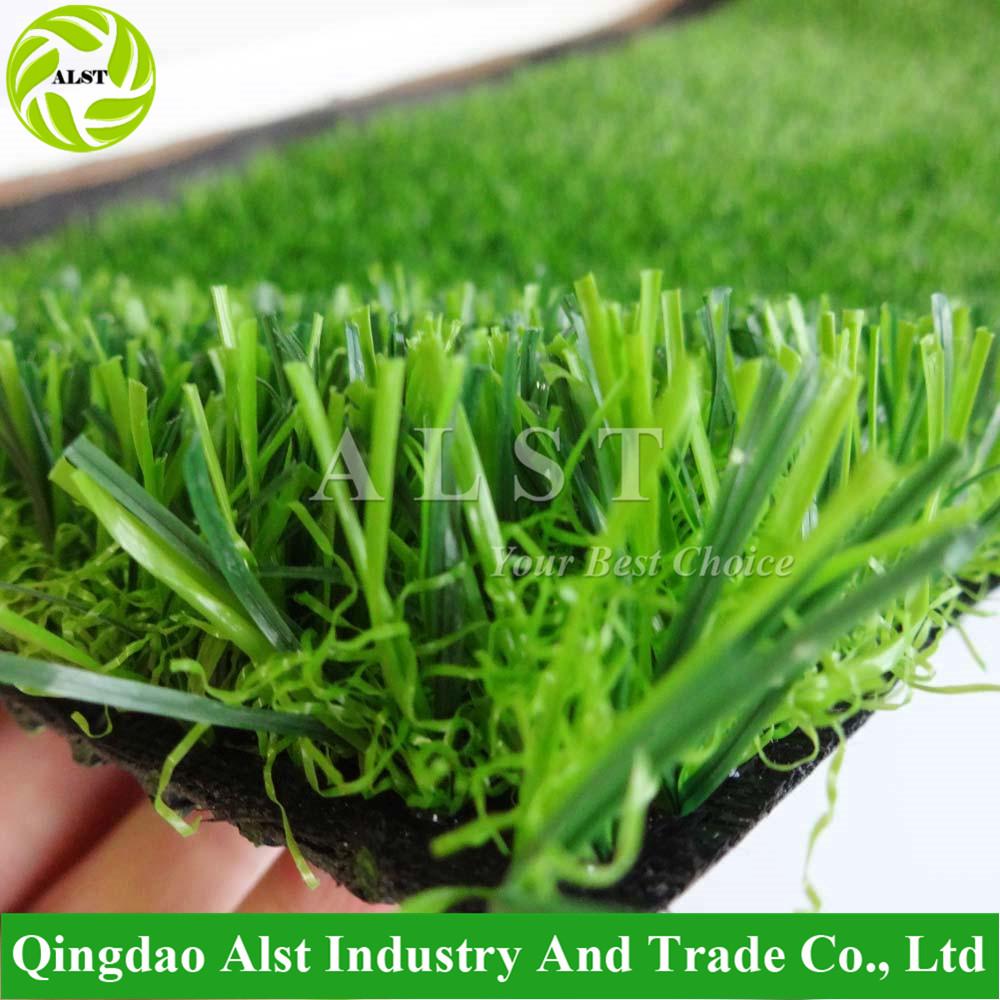 decorative garden carpet grass, decorative garden carpet grass