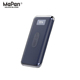 2018 Hot Sales High Capacity Mapan MP14 8000mah qi wireless power bank