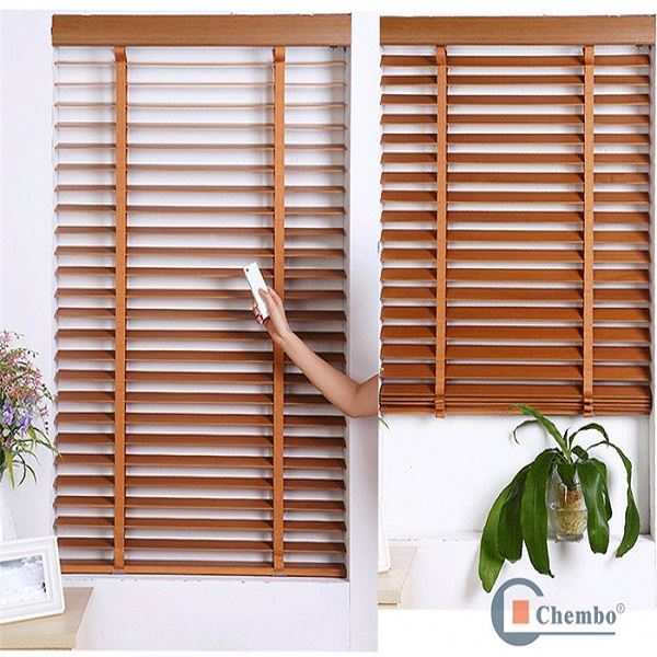Lowes Window Blinds Cheap Decor Mini