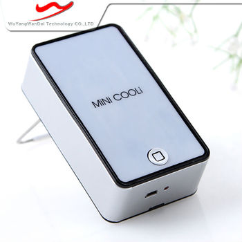 2014 top selling cool gadget wholesale/ Best gifts item in summer