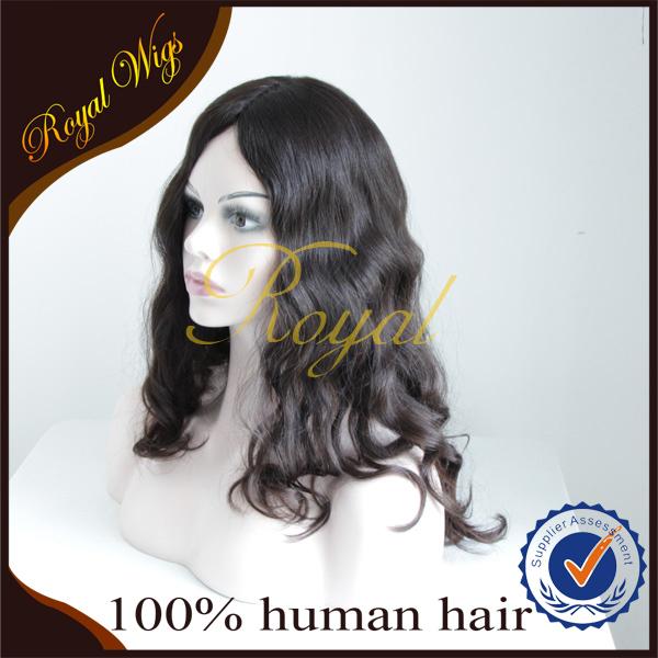 83cc6804905 High End Top Quality 100 Percent European Virgin Hair Full Hand Tied ...
