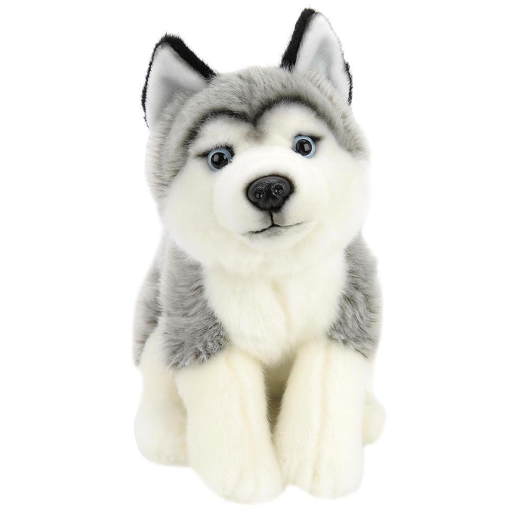 Promotional Siberian Husky Stuffed Animals Plush Toy Buy Siberian Husky Promotional Stuffed Animals Plush Toy Product On Alibaba Com