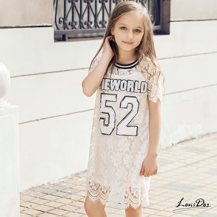 Pretty dresses for girls age 11