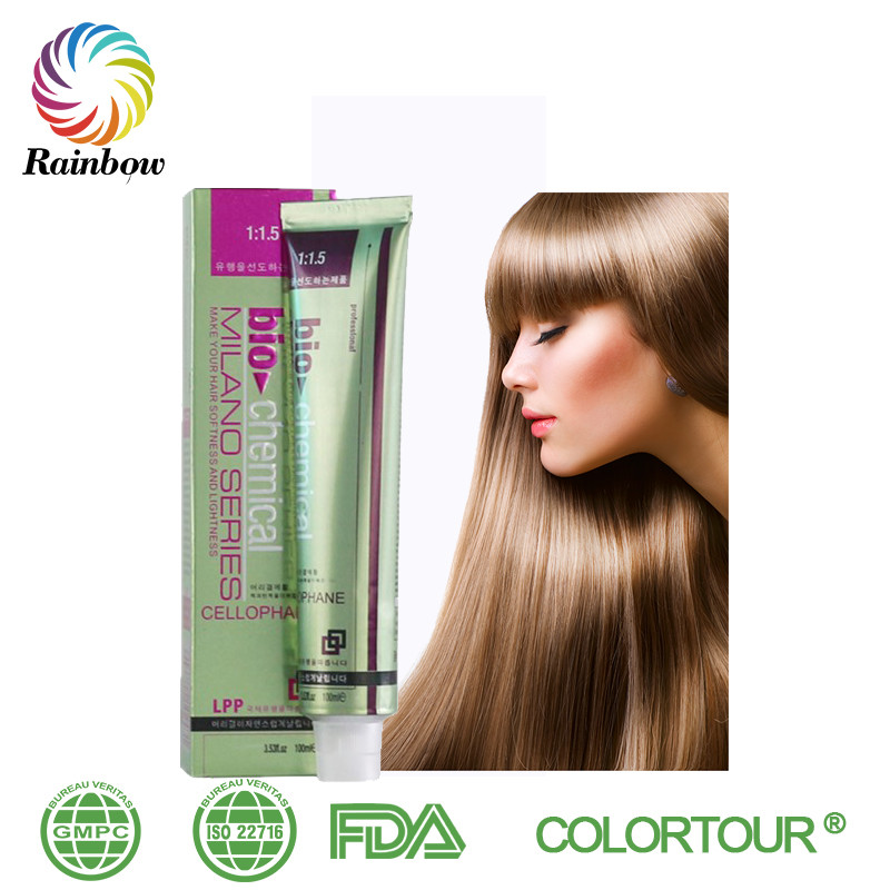 Colortour Professional Honey Blonde Organic Henna Hair Color Buy