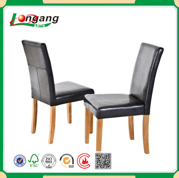 Wooden french style dining room chairs dining chair wood for Dining chair styles names