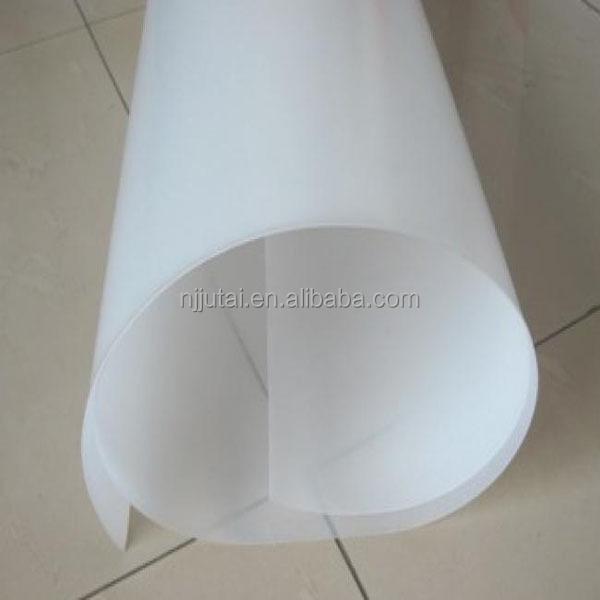 Rigid 1mm Polyethylene Sheet Ldpe Sheet Buy Polyethylene
