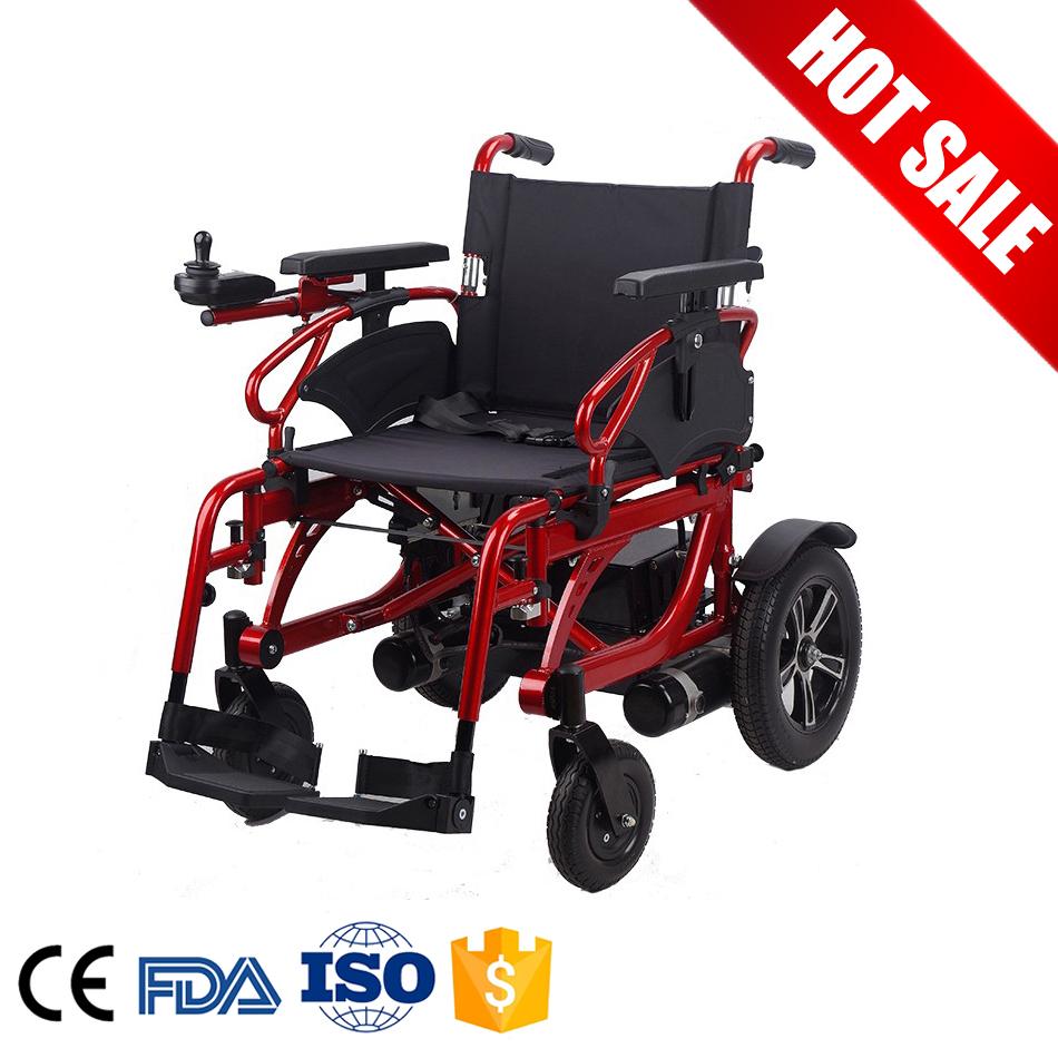 مصادر شركات تصنيع بيع الكهربائية على كرسي متحرك وبيع الكهربائية على