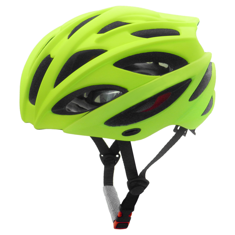 The-Newest-Adult-Bicycle-Helmet-With-CE