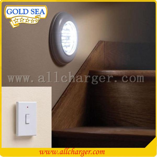 Indoor Light With Motion Sensor, Indoor Light With Motion Sensor ...