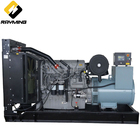 Used Generator Low Price Generator Widely Used And Low Noise 30kva Diesel Generator Price