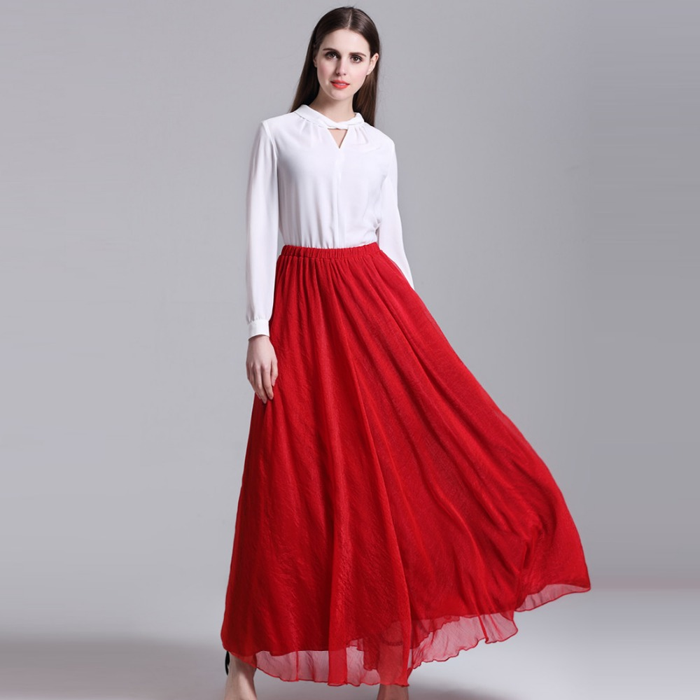 Selection of maxi skirts, color skirts and fashion skirts for women and girls at low price. Enjoy fast delivery and best customer service to get cheap skirts at universities2017.ml, Page 2.