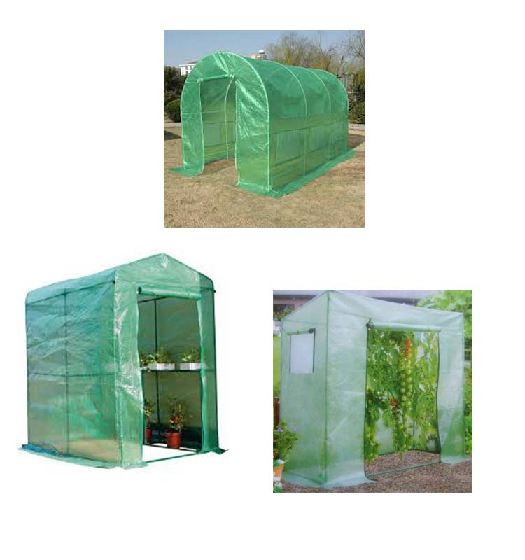 garden water tank container, greenhouse custom grow tent for vegetable