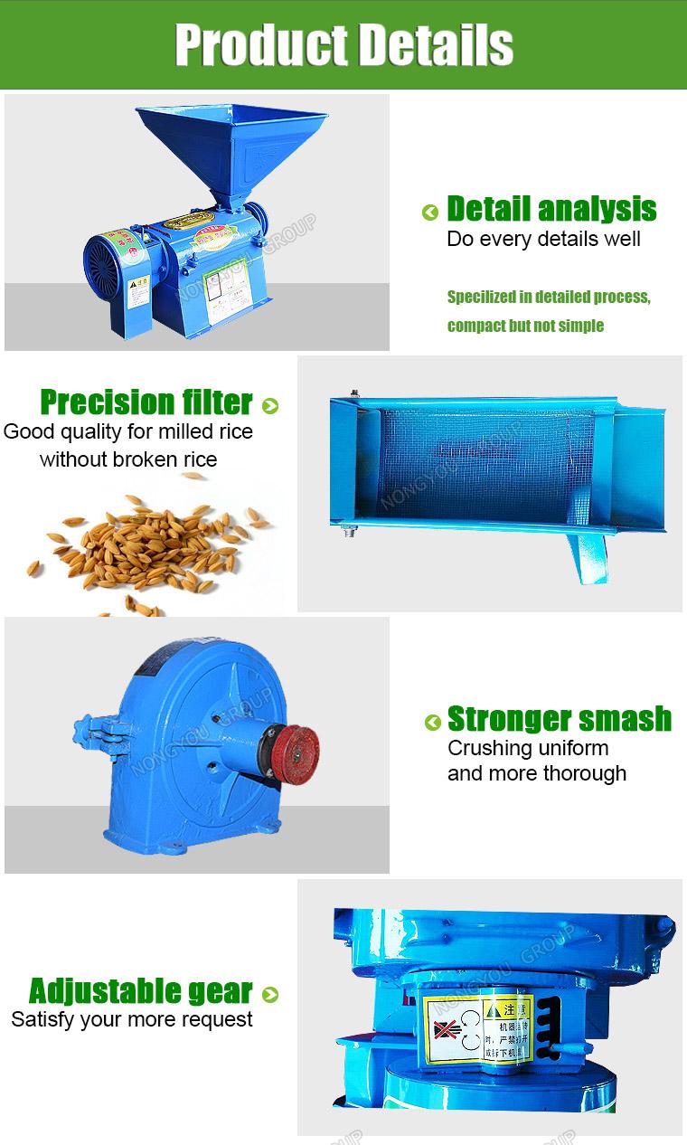 milling machine processes