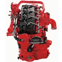 Cheap Mopar 340 Crate Engines For Sale, find Mopar 340 Crate