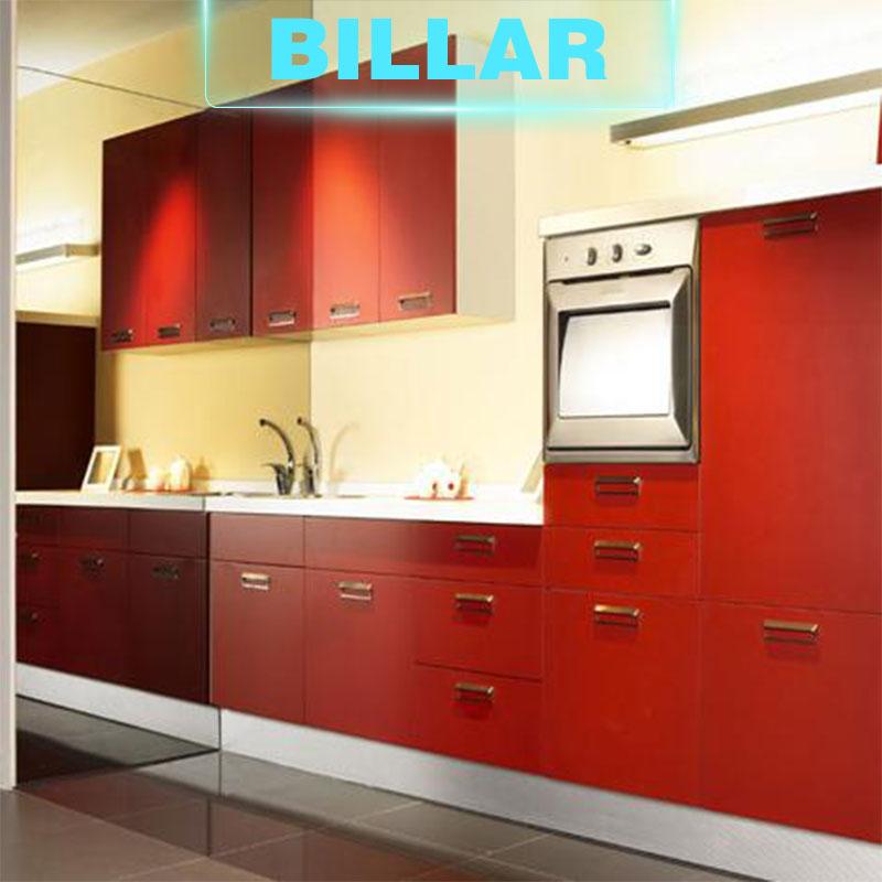Used Kitchen Cabinets In Maryland: استعداد للذهاب ورنيش طلاء استخدام المطبخ خزانة المنظمون