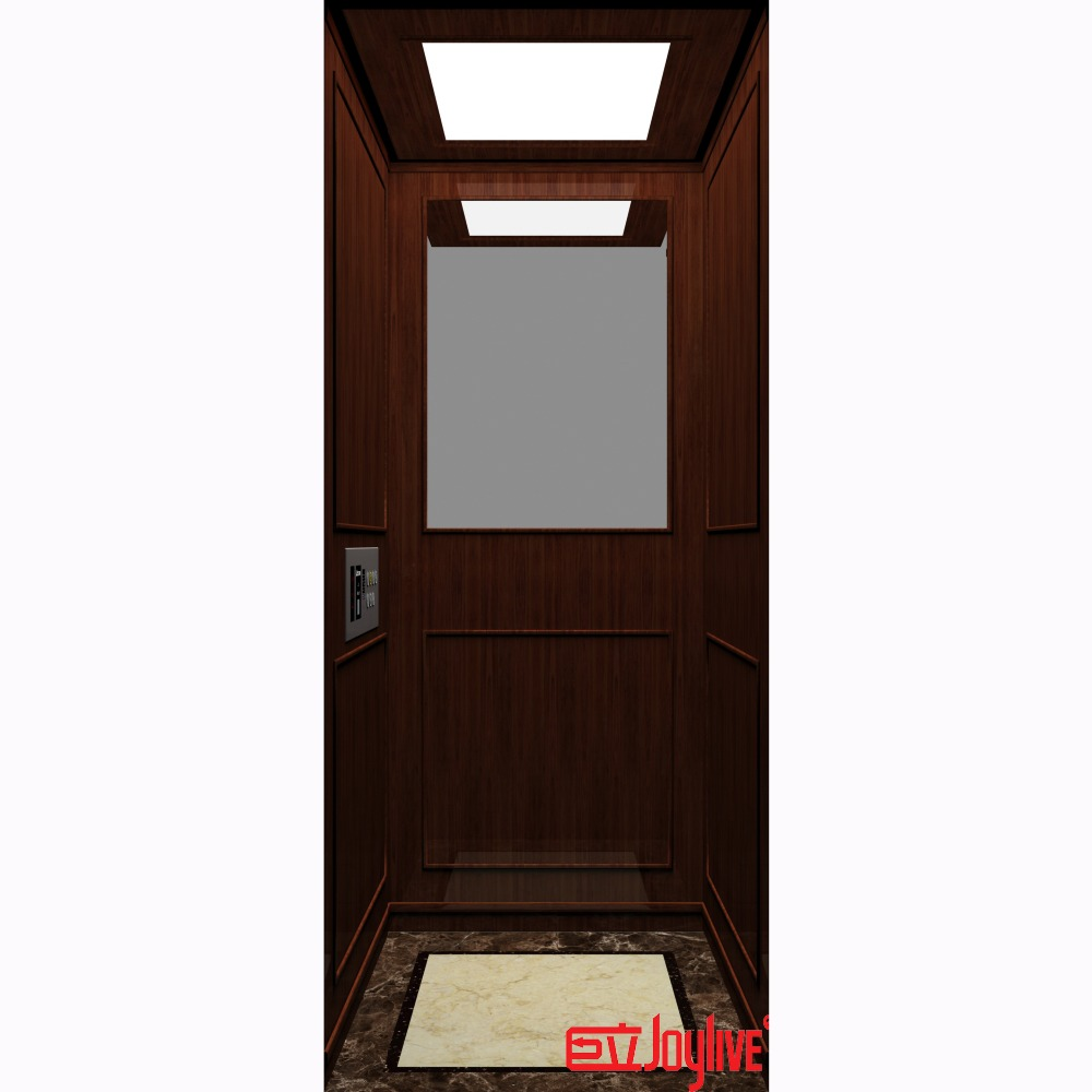 Id 60576743931 for Small elevator for home price