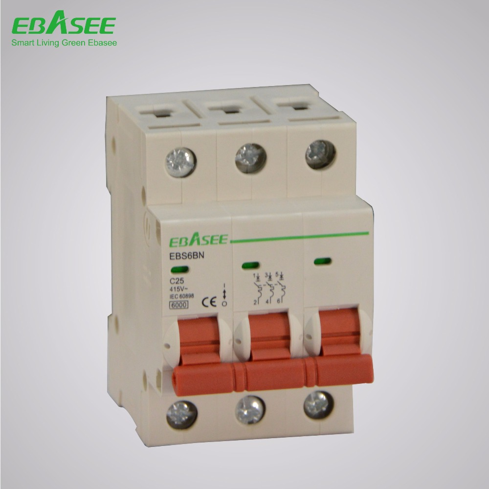Wireless Circuit Breaker Best Secret Wiring Diagram Electric Motor Breakermotor Product On Mcb With Remote Control Miniature Rh Alibaba Com Controlled
