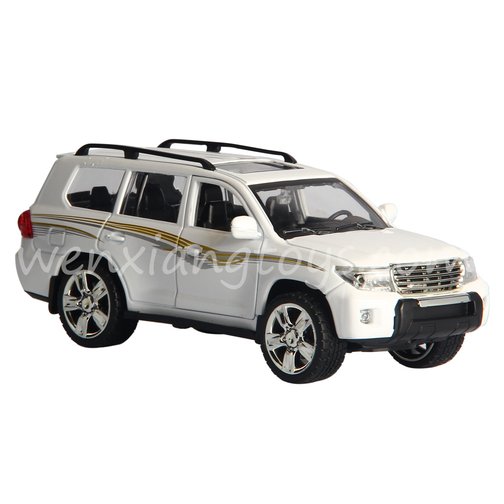 die cast collectables metal car model kits