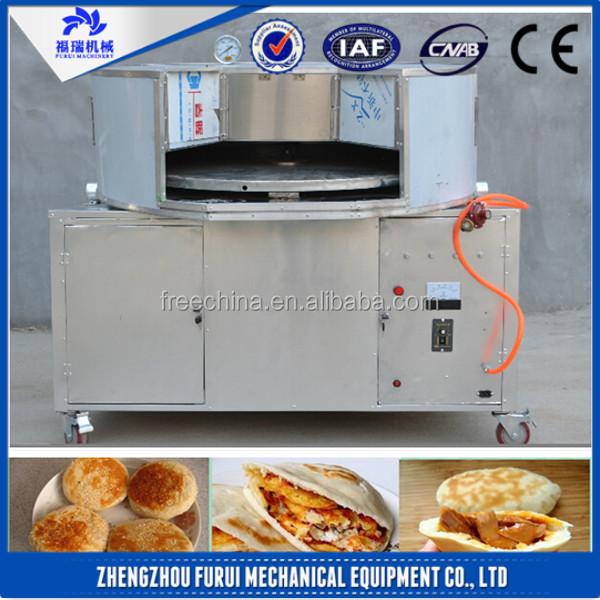 Pita Bread Maker Machines Pita Bread Maker Machines Suppliers And Manufacturers At Alibaba Com