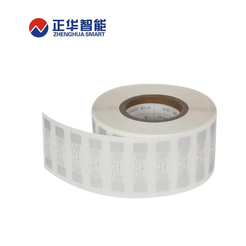 high quality rfid programmer high frequency rfid tags uhf rfid labels from China