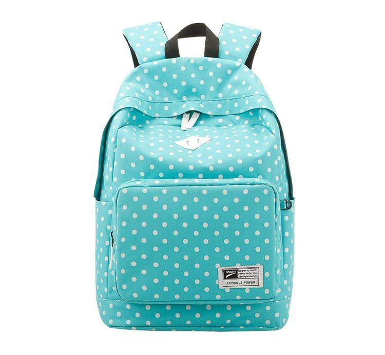 Fashion Backpacks For Teenage Girls,Fashion School Backpack 2015 ...