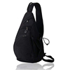 Sling Backpack Sling Bag Small Crossbody Daypack Casual Backpack Chest Bag