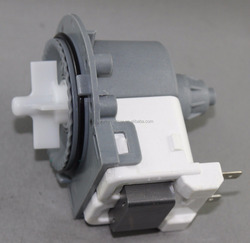 Universal Magnetic Washing Machine Drain Pump Motor Body LG SAMSUNG HOOVER